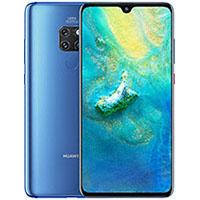Accesorios Huawei Mate 20 TecnoGallery